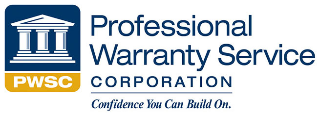Professional Warranty Service Corporation