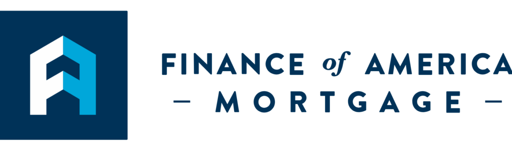 foa-mortgage