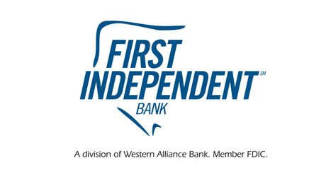 First-Independent-Bank